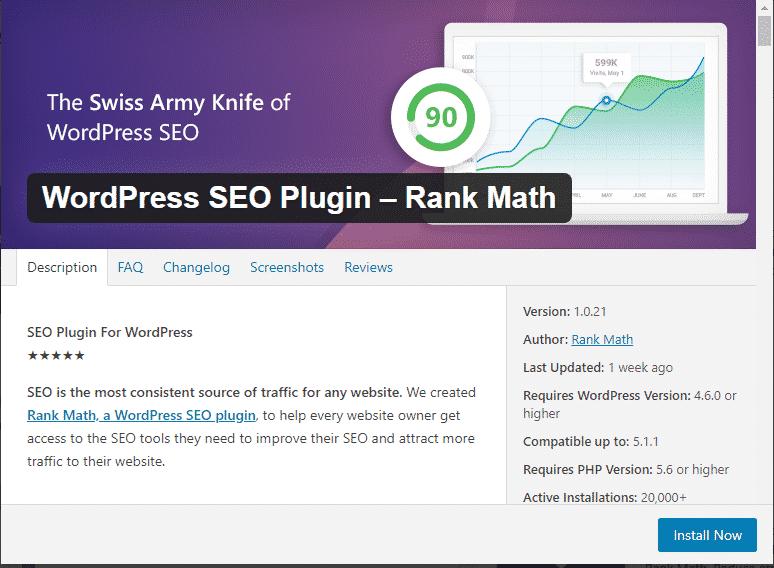 Install-Rank-Math-SEO-Plugin