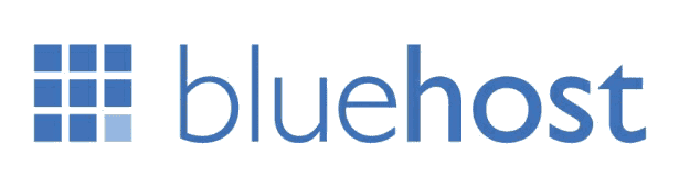 bluehost-coupon-code-2019