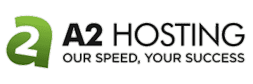 a2-hosting-coupons-2019