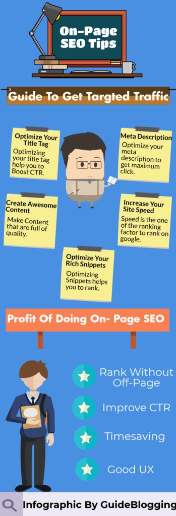 On-Page-SEO-Infographics