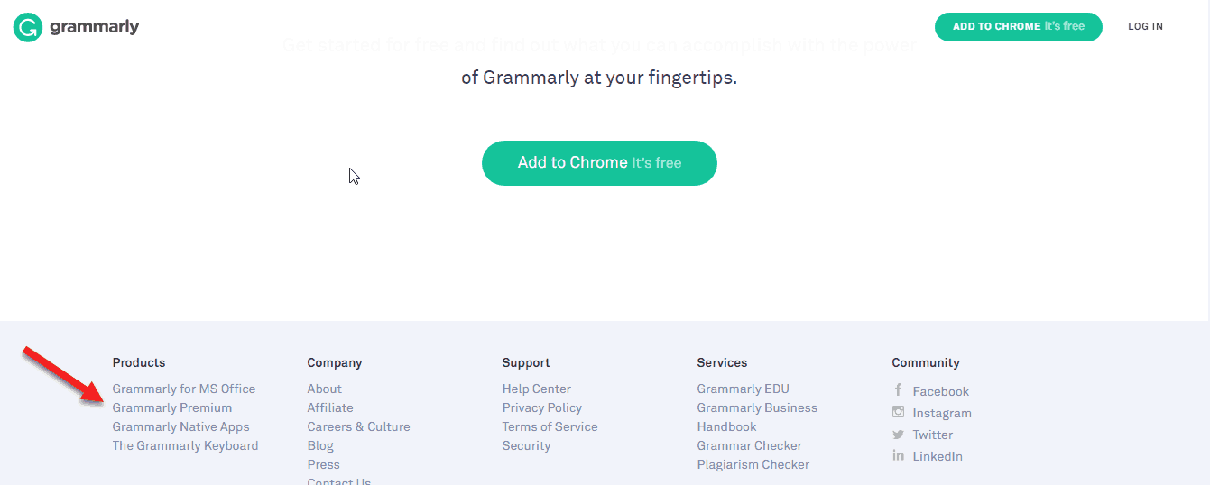 Grammarly Coupon September 2019: 61% Discount Is Live