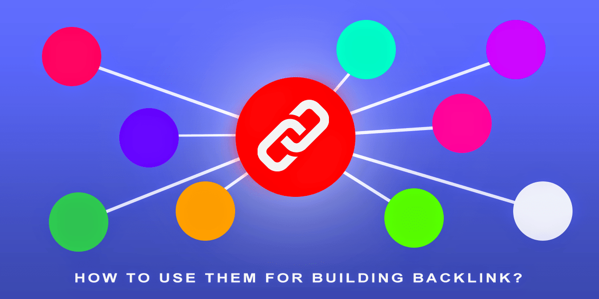 Building-Backlink-With-Web 2.0