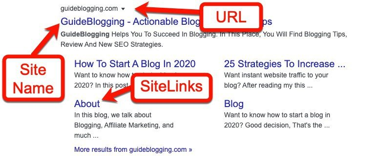 On-Page-SEO-Example