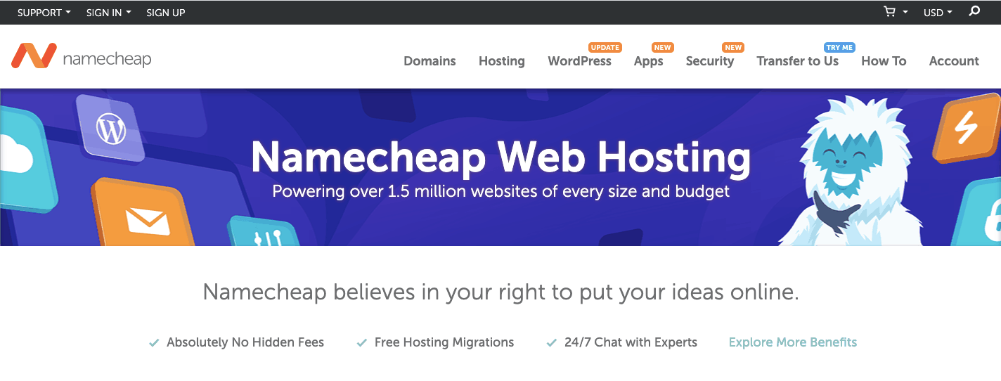 Namecheap-Wide-Picture