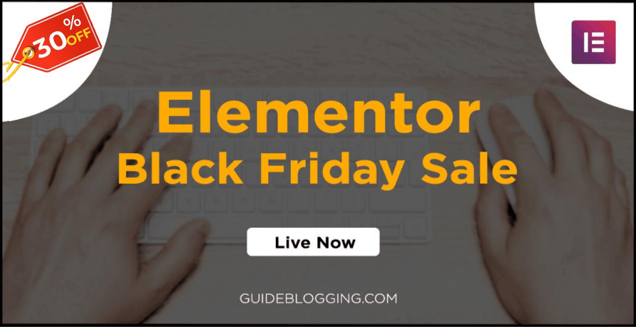 elementor-black-friday