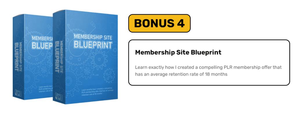 Membervio-bonus